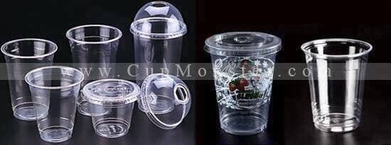 brown coffee cup, amazon coffee cup supplier in cambodia, amazon-plastic-cups-thick-plastic-cup-PET-cup-PP-cup-diamon-cup-sand-cup-Biodegradable-plastic-cups-supplier-in-Cambodia