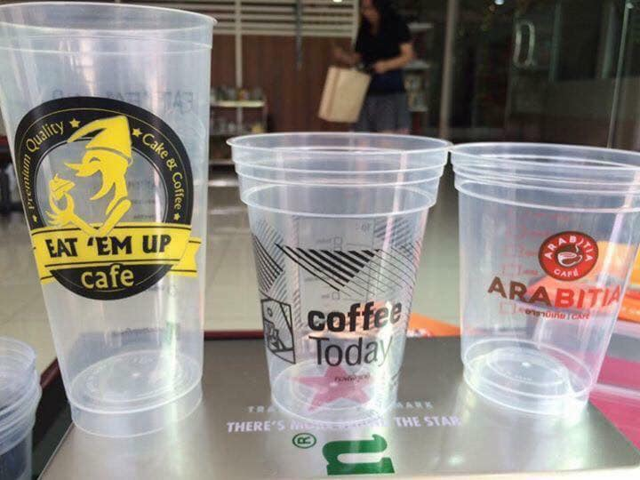 amazon-plastic-cups-thick-plastic-cup-PET-cup-PP-cup-diamon-cup-sand-cup-Biodegradable-plastic-cups-supplier-in-Cambodia