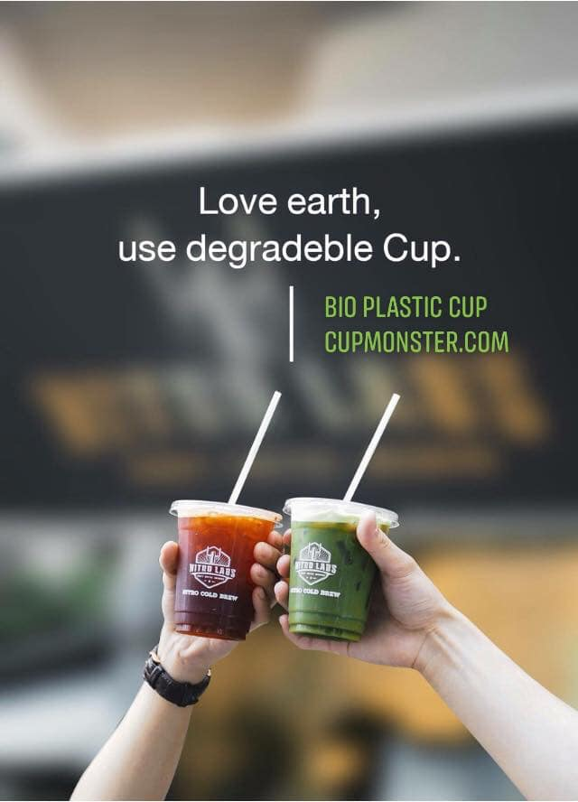 Eco-cup-bio-cup-biodegradable-cup-ripple-wall-cup-Cambodian-Paper-cup-supplier-palstic-cup-supplier-CupMonster