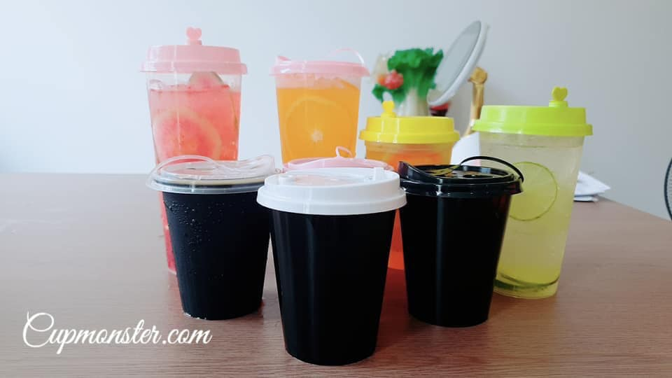amazon-plastic-cups-thick-plastic-cup-PET-cup-PP-cup-diamon-cup-sand-cup-Biodegradable-plastic-cups-supplier-in-Cambodia 3