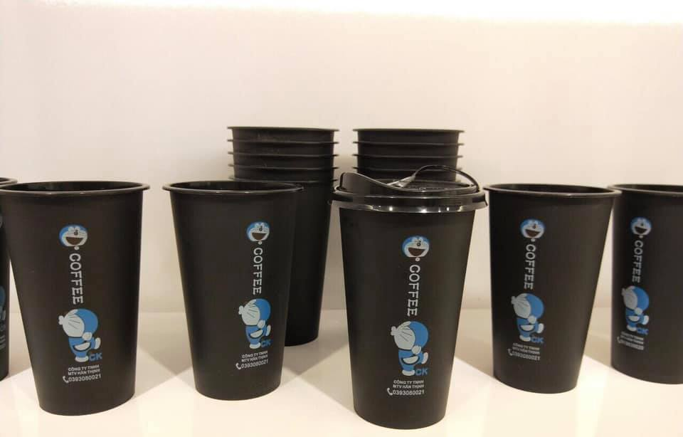 tube coffee plastic cup supplier, amazon-plastic-cups-thick-plastic-cup-PET-cup-PP-cup-diamon-cup-sand-cup-Biodegradable-plastic-cups-supplier-in-Cambodia-black-cup