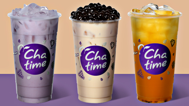 chattime plastic cup supplier, koi cafe cup supplier, koi coffee cup supplier, pp cup supplier, chat time cup supplier, sealing plastic cup supplier, pp cup supplier, plastic cup supplier in Cambodia