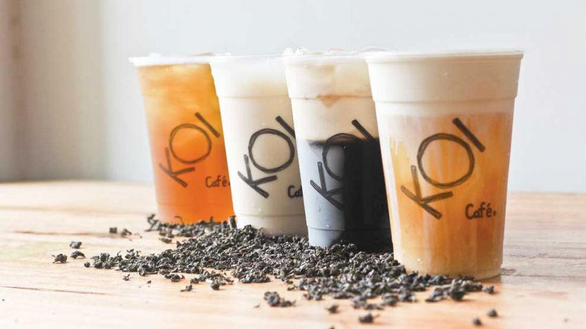 koi cafe cup supplier, koi coffee cup supplier, pp cup supplier, chat time cup supplier, sealing plastic cup supplier, pp cup supplier, plastic cup supplier in Cambodia