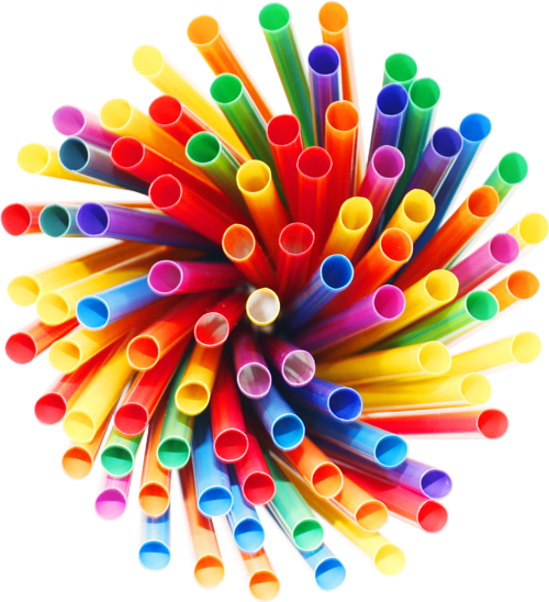 Cambodian plastic straw supplier, hot straw, printing logo straw supplier Cambodia.png